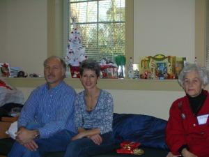 Christmas 2006 RMDcH4