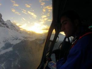 DMG Skydive 1