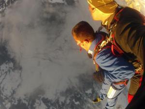 DMG skydive 4